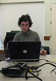 Naomi computer