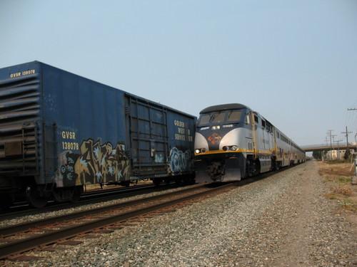 Passenger_vs_freight