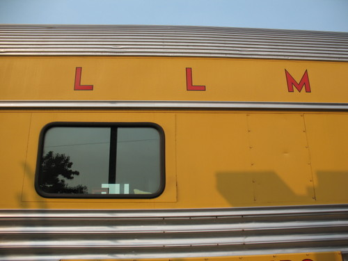 Pullman_car