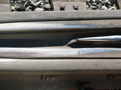 Rail_split