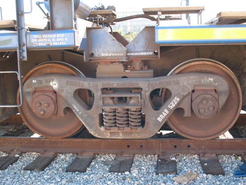 Train_hardware