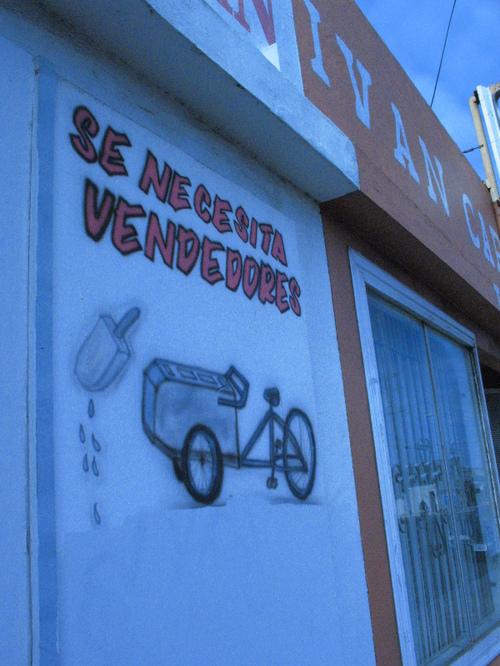 Hiring_ice_cream_vendors