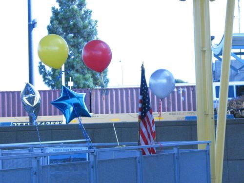 Train_station_opening_celebration